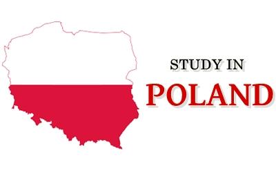 Polonya'da Eğitim