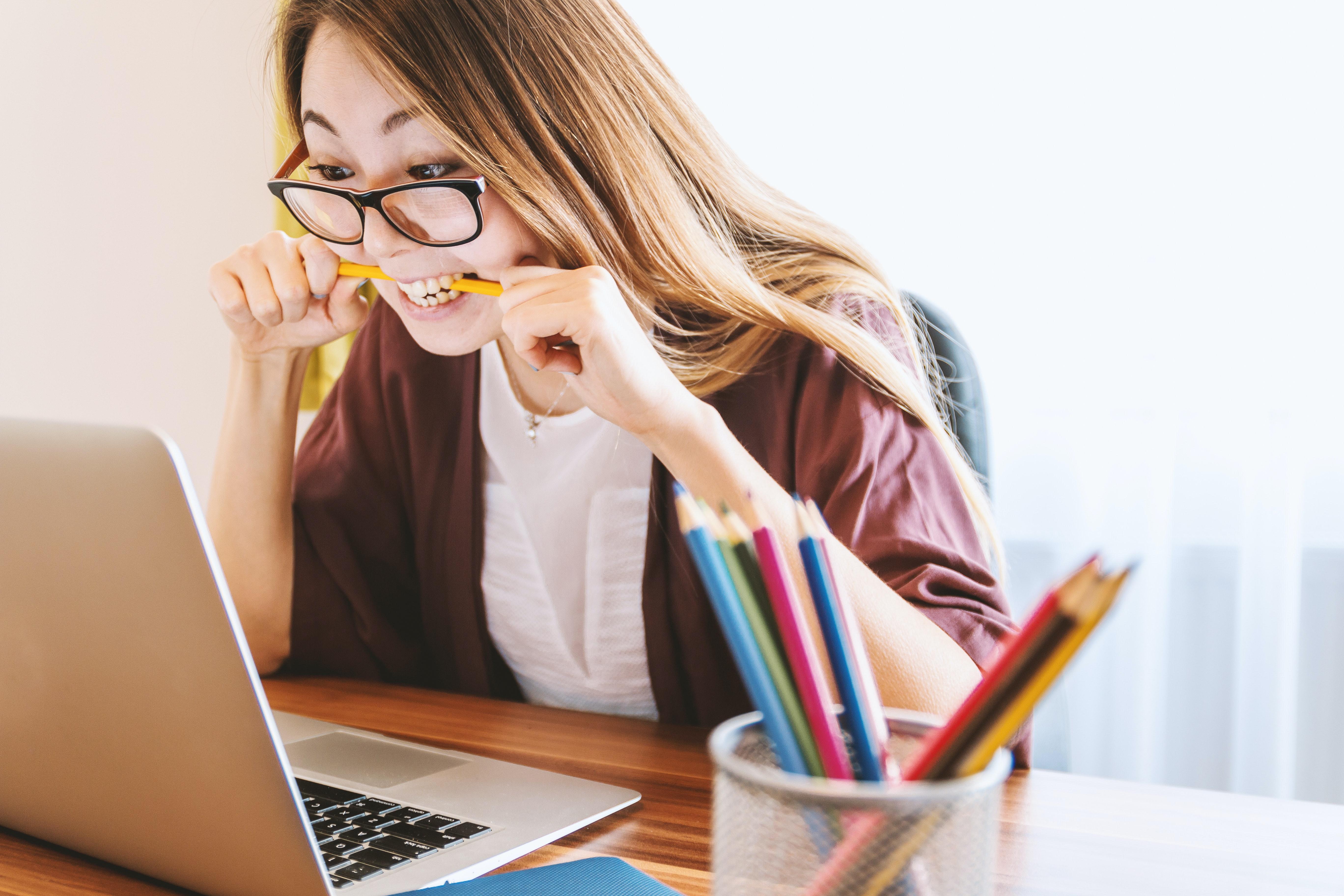En İyi Online İngilizce Kursları
