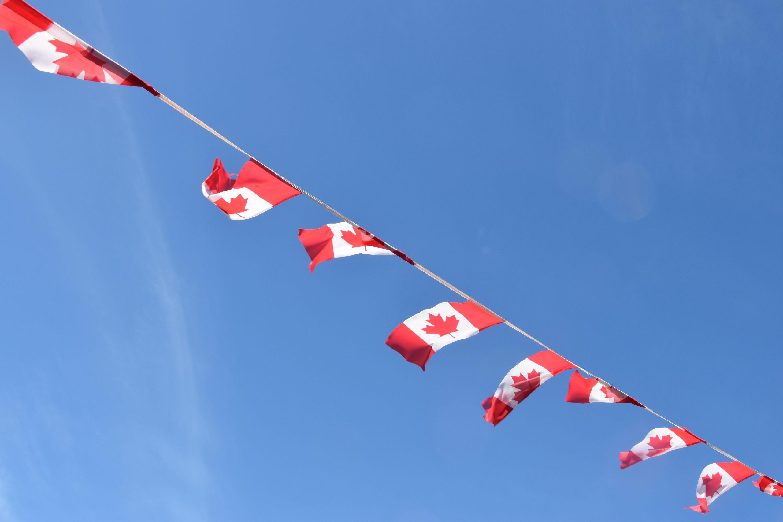 ILAC Kanada Dil Okulu